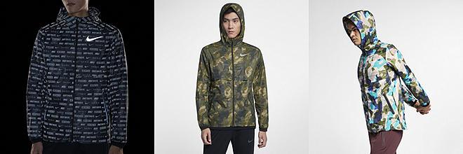 388dd0d27c Men s Hooded Jacket.  200. Prev