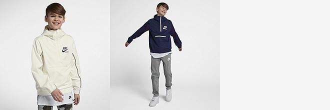 Best Drop Shipping Nike Mens Sportswear Set black[7707]