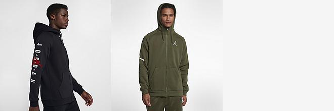 Nuevos Productos Jordan. Nike.com ES.