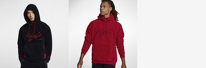 723b599f891b65 Jordan Sportswear Flight Tech. Men s Full-Zip Hoodie.  150  89.97. Prev