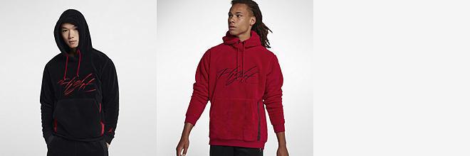 88423dea0236 Jordan Sportswear Flight Tech. Men s Full-Zip Hoodie.  150  89.97. Prev