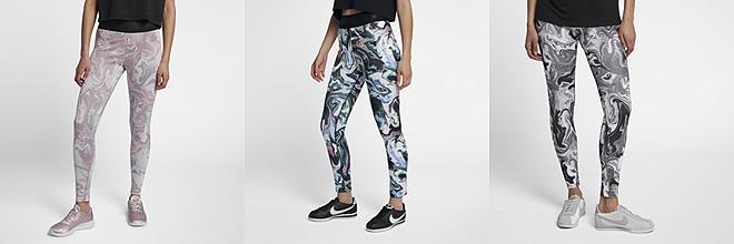 Nike Sportswear. Women's Printed Jacket. £69.95. Prev