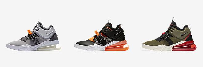 Nike Air Force 1 High 07. Men's Shoe. RM 399. Prev. Next