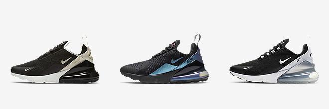 low cost 94fc5 797b6 Calzado para mujer. Nike.com MX.