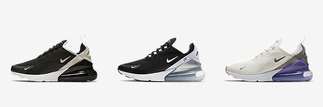 online retailer 7f24b aee64 Nike Air Max 95. Damenschuh. CHF 219.95. Prev