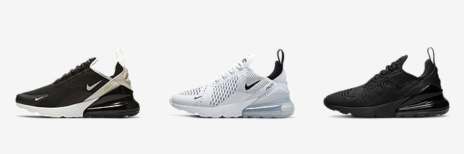 339698a6 Женская обувь. Nike.com RU.