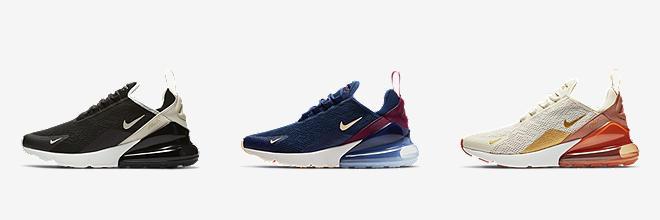 c3d0d677a475e Chaussures pour Femme.. Nike.com FR.
