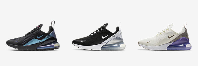 f8d4cbb9c46 Buy Women s Trainers   Shoes Online. Nike.com IE.