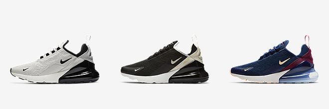 wholesale dealer 18d0e 0a74c Buy Women's Nike Air Max Trainers Online. Nike.com UK.
