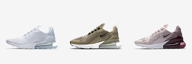 nike shoes collection 2018 mabrouk tunisie catalogue 2017 842960