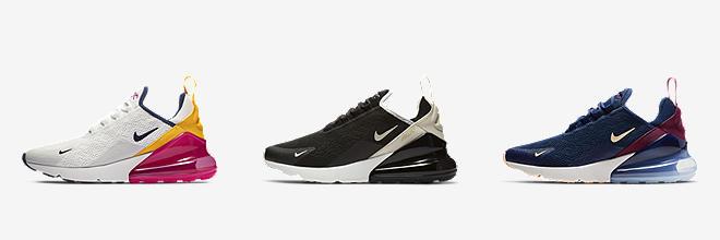 Nike Air Max 1 Premium. Sapatilhas para mulher. 135 €. Prev dac22a46cc0c4