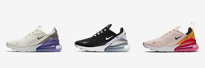 save off e2ac2 e9613 Mujer Lifestyle Calzado. Nike.com CL.