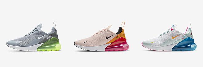 best website 2dd6b 6898d Women s Shoe.  160. Prev