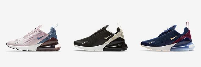 Chaussures pour Femme.. Nike.com FR. a9096757e15f