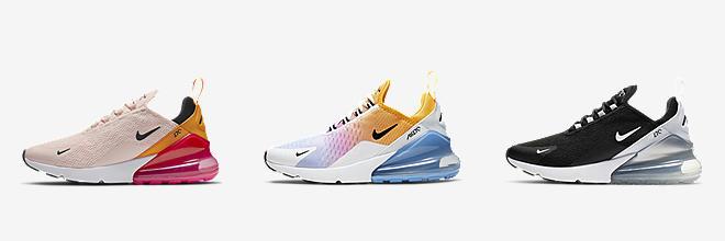 7b16cea90f Nike Air Max 720. Women's Shoe. $180. Prev