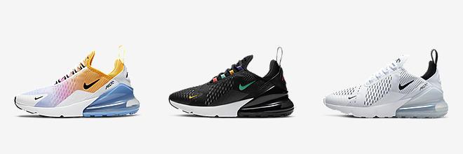 1eb6c28c14625 Women's Running Shoe. $150. Prev