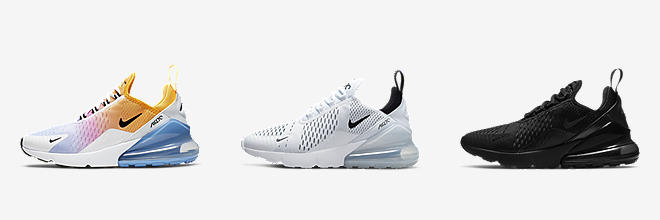the latest 1e021 05b04 Buy Air Max Trainers Online. Nike.com CA.