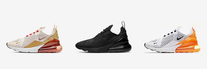buy online fd365 d7e98 ... cheap nike air max 270. mens shoe. 150. prev eb756 d7191