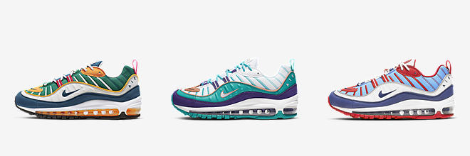 the latest 37d50 21d4f Buy Air Max Trainers Online. Nike.com AU.