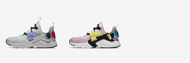 bd47ca47317c Nike Air Huarache City Move. Women s Shoe.  90. Prev