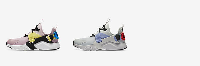 Women s Huarache Shoes. Nike.com 772233b94