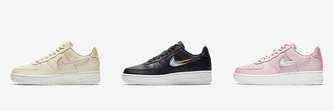 Entdecke Neuheiten von Nike jetzt Online. Nike.com DE. a50a671774