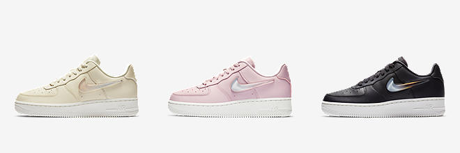 low cost bde64 ab3b5 Nike Air Force 1  07 Essential. Calzado para mujer.  69.990. Prev