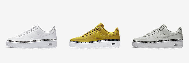 more photos be2ea 5bf67 Nike AF1 Rebel XX. Chaussure pour Femme. 140 €. Bientôt disponible. Prev