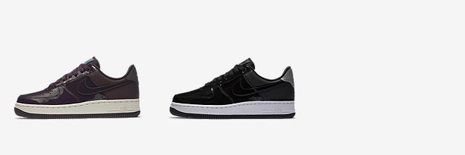 nike air force 1 azules