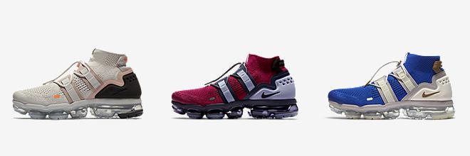 huge discount 22128 6010c Udsalgsvarer til Kvinder. Nike.com DK.