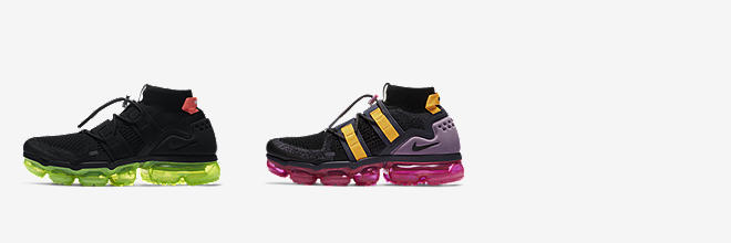 the latest 05ff7 13942 Nike Air Max Sequent 3. Women s Shoe.  100. Prev