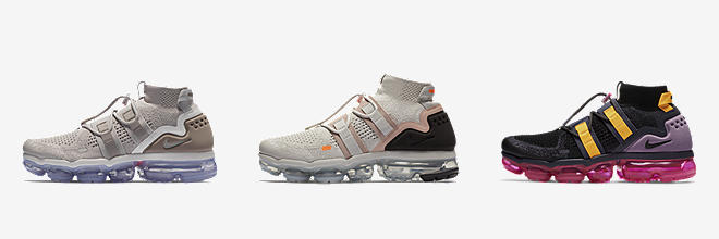 pretty nice c7f07 c34e8 ... low price nike air vapormax flyknit 2. womens shoe. 190. prev 062cb  ea1ca