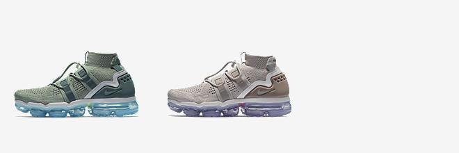 Nike Air VaporMax Flyknit 2. Women's Running Shoe. SAR 949. Prev. Next