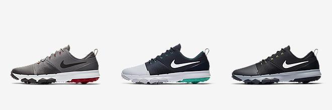 Nike Free TR Ultra. Dámská tréninková bota. 100 €. Prev 4744a65c61c