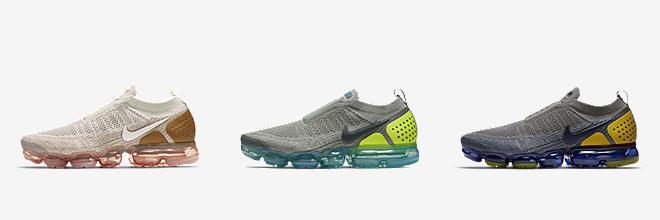 span itempropnameNike Air Max 2017 Royal BlueFluorescent GreeWhite Mens Shoesspan