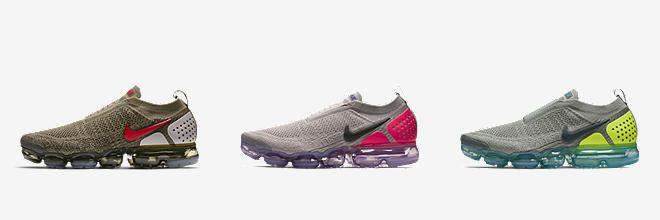 scarpe nike uomo 2017 air max plus