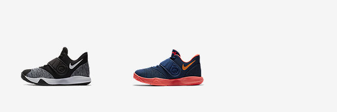 d2b414841b7 Big Kids  Basketball Shoe.  125. Prev