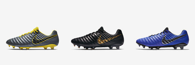 check out 3a29b 89912 TIEMPO FOOTBALL BOOTS (27)