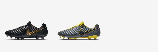 huge discount 44adc 41a02 Acquista le Scarpe da Calcio Nike Tiempo. Nike.com IT.
