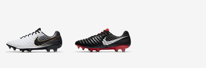 24e9e31149 Women's Tiempo Football Studs & Spikes. Nike.com SG.