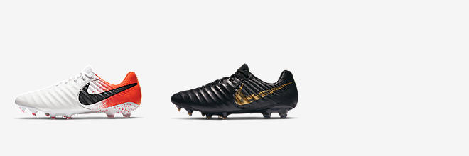 557fa7fbdaa4 Tiempo Cleats   Shoes. Nike.com