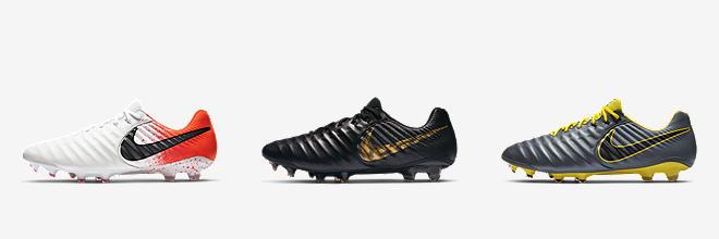 7e853b29df13 Nike Superfly 6 Elite FG. Firm-Ground Football Boot.  350. Prev