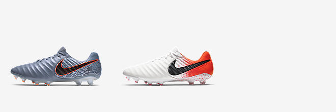 nike tiempo legend 7 elite fg chaussure de football à crampons pour terrain sec