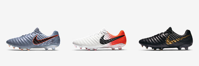 cffb18317 Firm-Ground Soccer Cleat.  275. Prev. Next