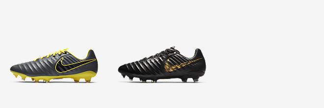 outlet store 8cc31 5876f Chaussures de Football Nike Tiempo en Ligne.. Nike.com FR.