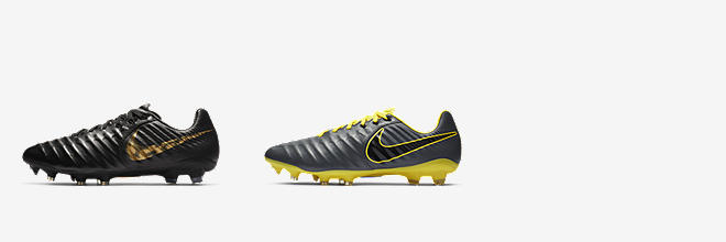 new styles ea171 57f22 Nike Tiempo Legend 7 Elite SG-Pro Anti-Clog. Soft-Ground Football Boot. CAD  318. Prev