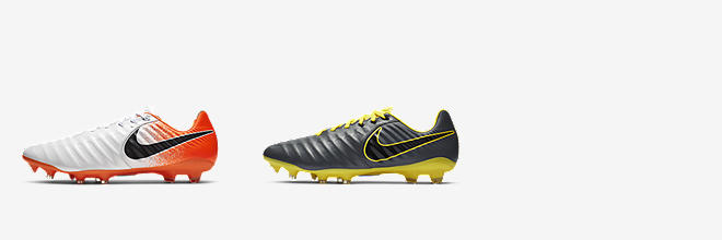 outlet store 4ee2d dd00e Tiempo Cleats & Shoes. Nike.com