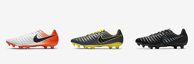 c6e483fb65b55 Tiempo Cleats   Shoes. Nike.com