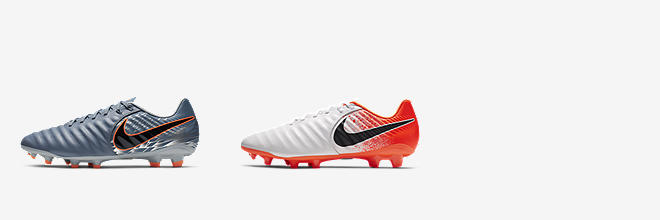 big sale 021d3 592ab Buy Tiempo Football Boots Online. Nike.com UK.