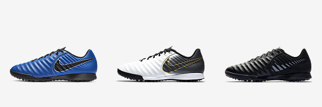 Prev. Next. 3 Цвета. Nike LegendX 7 Academy TF d8210e5f40a